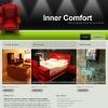 Дизайн сайта - номер  _15