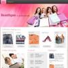 Дизайн сайта - номер  _1