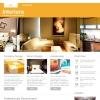 Дизайн сайта - номер  _24
