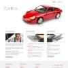 Дизайн сайта - номер  _28