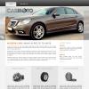 Дизайн сайта - номер  _30