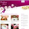 Дизайн сайта - номер  _31