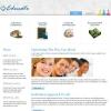 Дизайн сайта - номер  _36