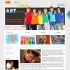 Дизайн сайта - номер  _37