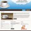 Дизайн сайта - номер  _3