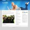Дизайн сайта - номер  _41