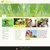 Дизайн сайта - номер  _43