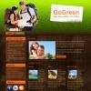 Дизайн сайта - номер  _44