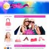 Дизайн сайта - номер  _49