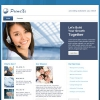 Дизайн сайта - номер  _6