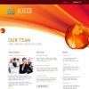 Дизайн сайта - номер  _7